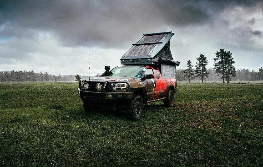 OK4WD -3.jpg