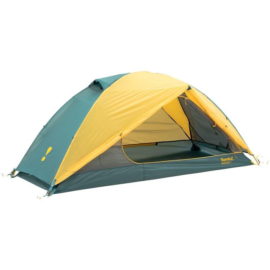 EurekaMidori 3-Season Tent