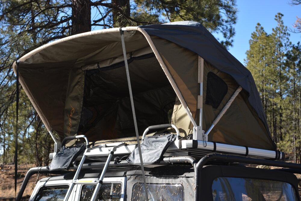 Offgrid Outdoor Gear.JPG