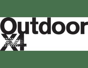 Outdoor X4