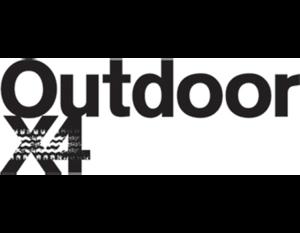 Outdoor_4_4.png