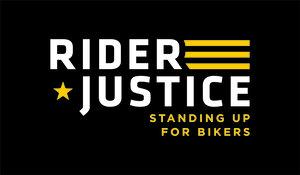 Rider Justice