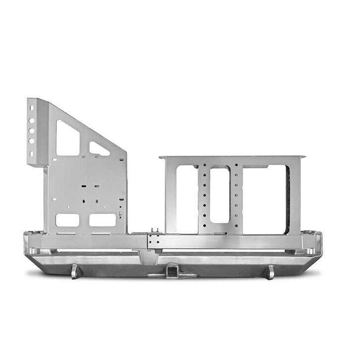 T4R3-plate-Rear-Dual_swing.jpg
