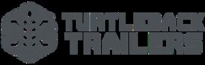 Turtleback Trailers