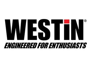 Westin_4x3