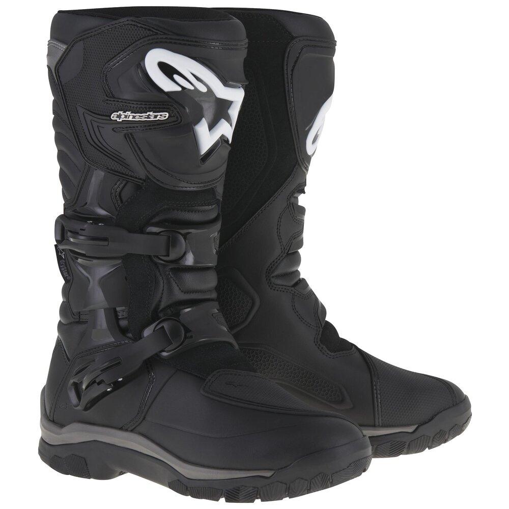 alpinestars_boot_corozal_adv_wp_black_1800x1800.jpg