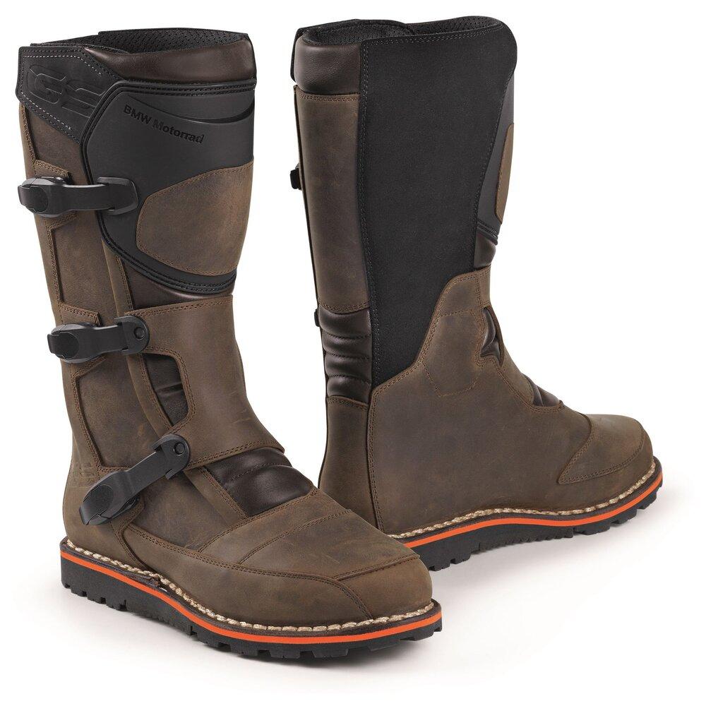 bmw_venture_grip_boots_brown_1800x1800.jpg