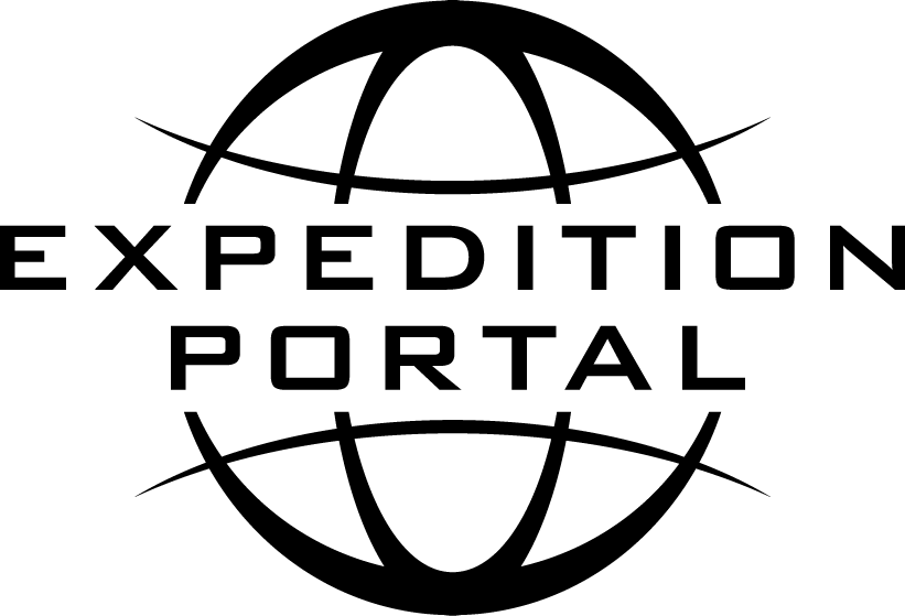 Expedition Portal