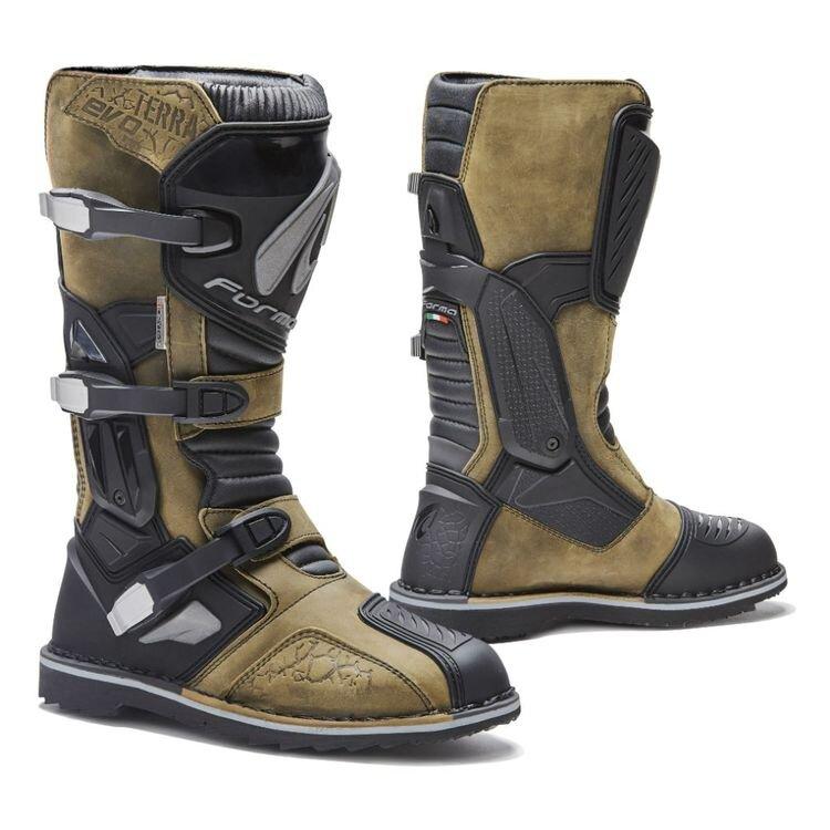 forma_terra_evo_boots_750x750.jpg