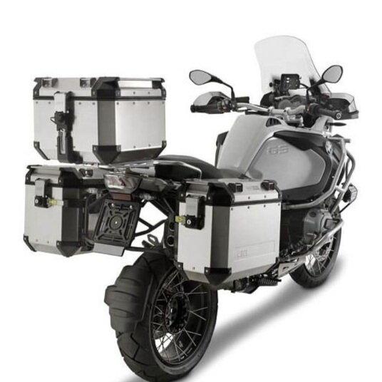 givi_trekker_outback_case_and_luggage_rack_kit_750x750.jpg