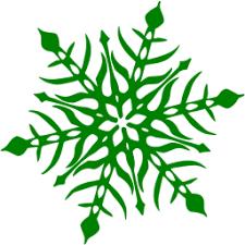 greensnowflake.png