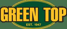 greentoplogo