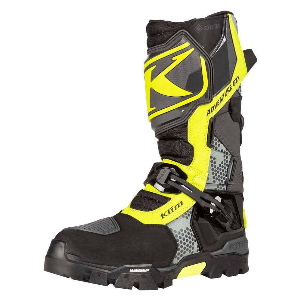 klim_adventure_gtx_boots_rollover.jpg