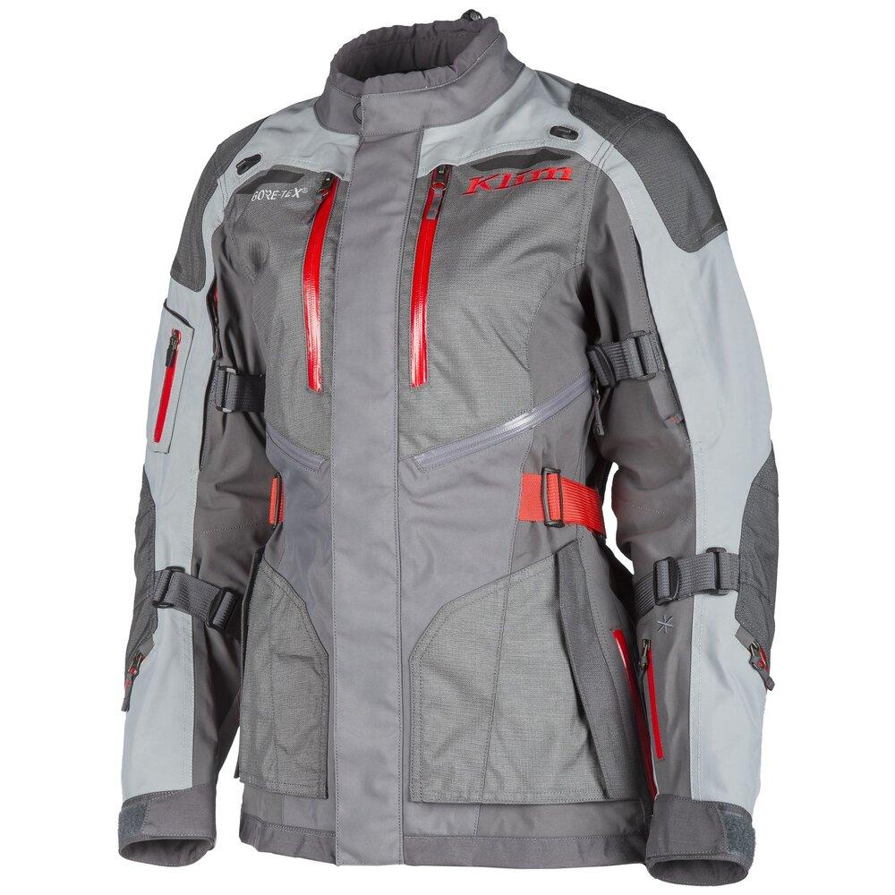 klim_artemis_womens_jacket_1800x1800.jpg