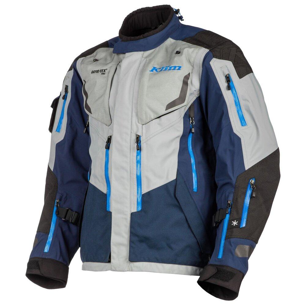 klim_badlands_pro_jacket_blue_1800x1800.jpg