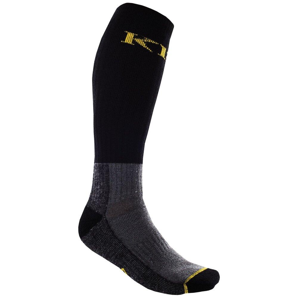 klim_mammoth_sock_black_1800x1800.jpg