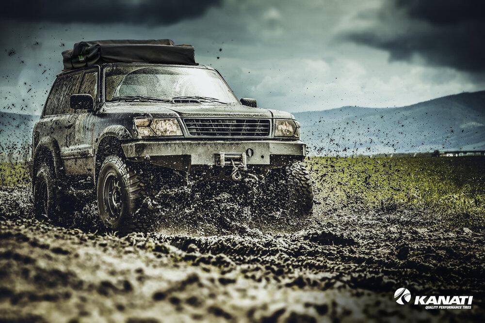 mudhog_muddy_trail_enhanced.jpg