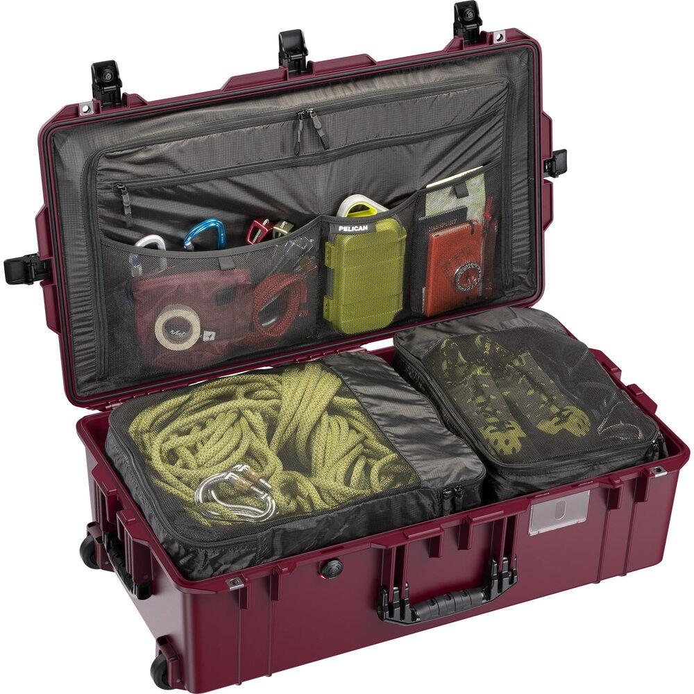 New 1615 Air Travel Case -