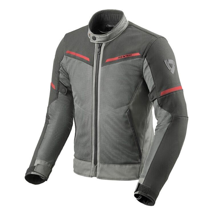 revit_airwave3_jacket_750x750.jpg