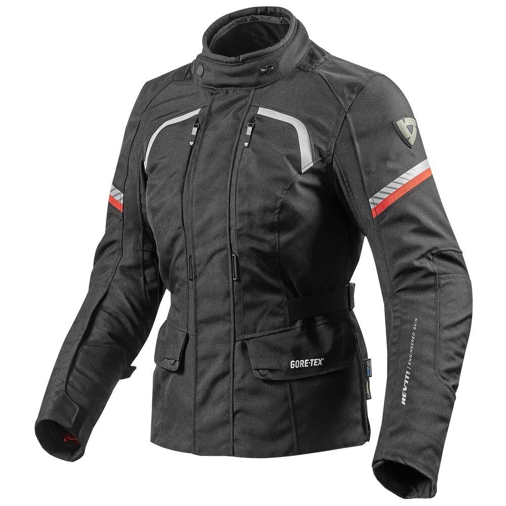 revit_womens_neptune_gtx_jacket_black_1800x1800.jpg