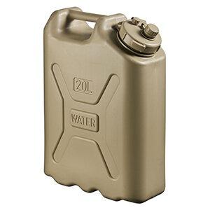 sand-scepter-water-filter-pitchers-5935-scepter-64_1000.jpg