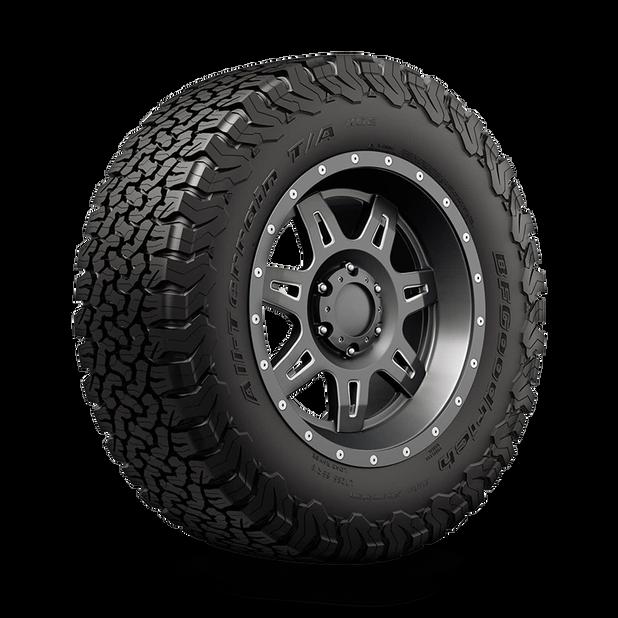 tire-all-terrain-ta-ko2-left-three-quarters.png