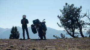 Aspen Ridge Ultimate Moto Build